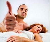 Ejercicios para evitar la eyaculación precoz