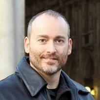 Roberto, autor del blog como evitar la eyaculación precoz