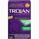 preservativos para controlar la eyaculación