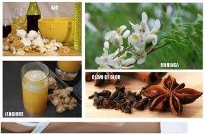 algunos remedios para curar la eyaculacion precoz