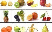 alimentos poderosos eyaculación precoz