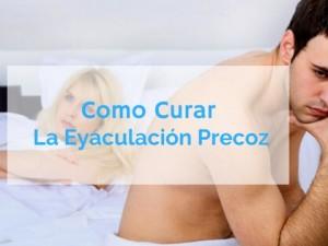 ejercicios para controlar la eyaculacion precoz - como controlar la eyaculacion